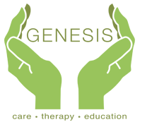 Genesis cte :: care | therapy | education